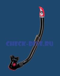 Трубка для плавания Technisub Buran 1