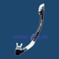 Трубка Tusa SP-240 Imprex II Hyperdry  Elite 1