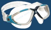 Очки Aqua Sphera Vista 3