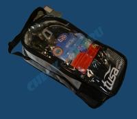 Комплект Tusa UP2614 2