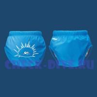 Плавки для младенцев Aqua Nappy 2