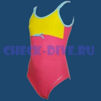 Детский купальник Aqua Sphere Estrella 1