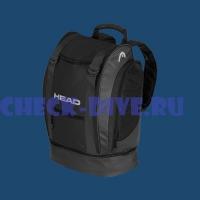 Рюкзак спортивный Head Tour 3