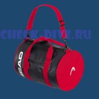 Спортивная сумка Daily 2