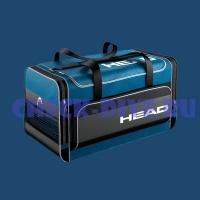 Сумка спортивная Head Radial большая  2