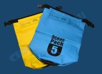 Гермомешок Okean Pack 3