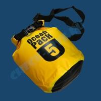 Гермомешок Okean Pack 4