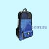 Рюкзак сетка Tusa