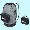 Рюкзак сетка H2ODyssey