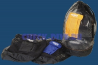 Рюкзак сетчатый 1