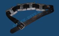 Комплект для подводной охоты Эконом 5мм 2