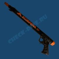 Ружьё Scorpena V+ 2