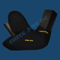 Комплект для подводной охоты Эконом 5мм 4
