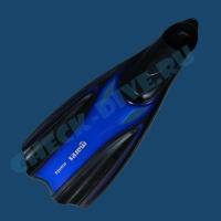 Комплект для подводной охоты Эконом 5мм 7