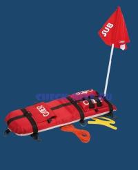 Буй для подводной охоты Atoll 1