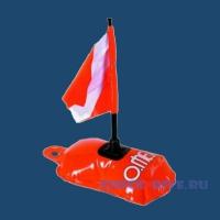 Буй для подводной охоты Action Float 2