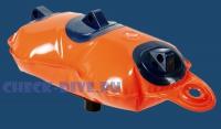 Буй для подводной охоты Action Float 1