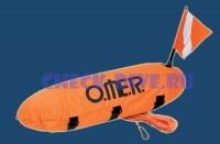 Буй для подводной охоты Master Torpedo 1