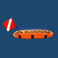 Буй двойной Scorpena B 1