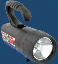 Подводный фонарь Light Cannon 100 1