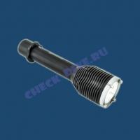 Подводный фонарь Hunt 1000 1