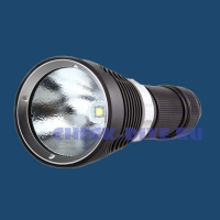 Подводный фонарь MJ-878 1