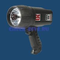 Подводный фонарь Aquasun eled 1