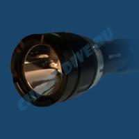 Подводный фонарь Sargan Беркут  3