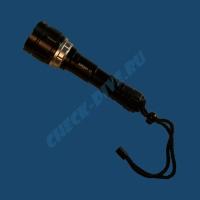 Подводный фонарь Sargan Беркут  2