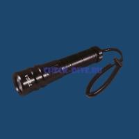 Подводный фонарь TL-300 Led 1
