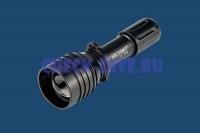 Подводный фонарь Zoomer 680 1