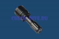 Подводный фонарь Zoomer 680 4