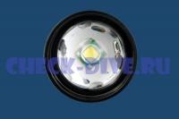 Подводный фонарь Zoomer 680 5