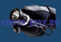 Подводный фонарь Sargan Беркут  6