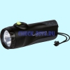 Фонарь Aqualung Lumen Solo Led