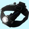 Фонарь налобный Intova Sports Lighting System