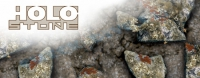 Гидрокостюм Omer Holo Stone 5мм 5