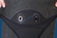 Гидрокостюм Scorpena A3 Yamamoto 5 мм 6