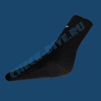Носки Akvilon 5мм нейлон 2