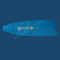 Лопасть Mares Razor синяя 1