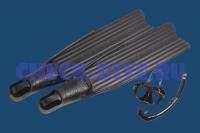 Комплект для подводной охоты Eagleray 1