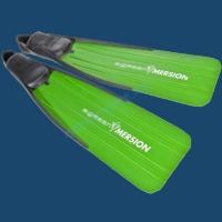 Ласты для подводной охоты Imersion 1