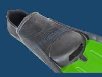 Ласты для подводной охоты Imersion 2