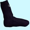 Неопреновые носки Beuchat Mundial 7мм
