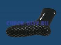 Носки неопреновые Scorpena A 8мм 2