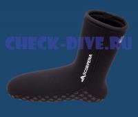 Носки неопреновые Scorpena A 8мм 1