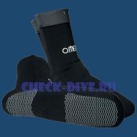 Носки Omer Titanium 3мм 1