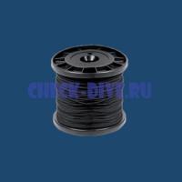 Omer - Линь нейлон (d:1.5mm) 1