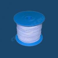 Линь Speardiver dyneema белый 1.5 мм 1