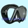 Cressi- sub маска Matrix